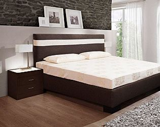 Купить кровать Belabedding Boxspringbett London 01.6
